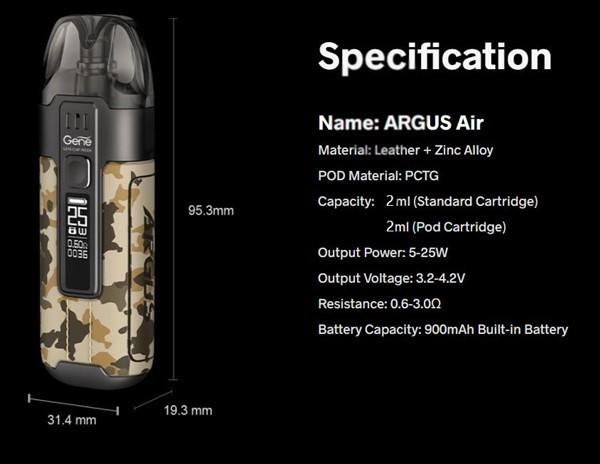 voopoo-argus-air-pod-kit-sepcs.jpg
