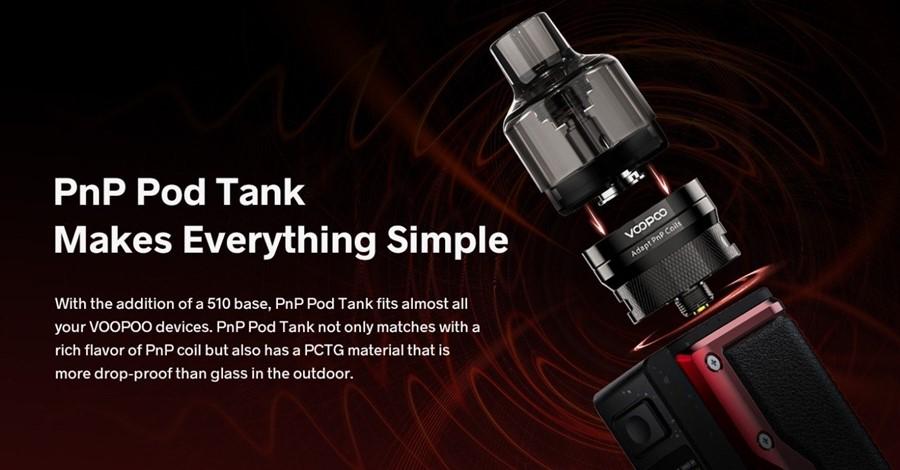 voopoo-argus-gt-vape-kit-pnp-pod-tank-8-900-x-470-.jpg