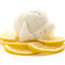Lemon Sorbet e liquid by OMG