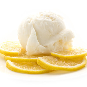 Lemon Sorbet e liquid by OMG