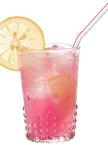 OMG Pink Lemonade E Liquid