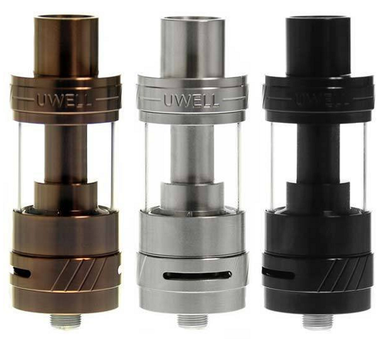 Uwell Crown 2 Tank in stock for UK