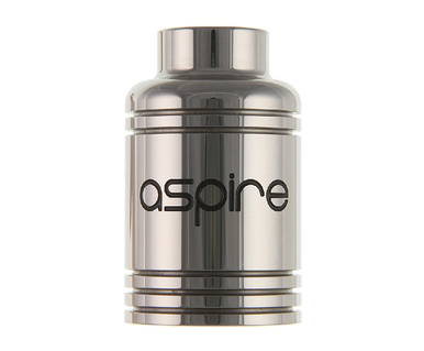 Aspire Nautilus Replacement Stainless Steel Tank