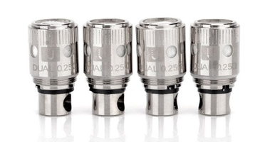Uwell Crown Sub Ohm Tank Coil Heads