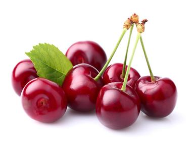 OMG Cherry E Liquid