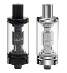Sub Ohm Vape Tanks & Clearomizers From £1 99 At Cheapest Prices In UK