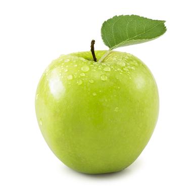 Apple E Liquid by OMG