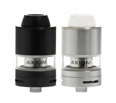 Innokin Axiom Tank