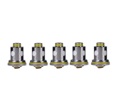 4 Pack Uwell D1 Tank Coil Heads