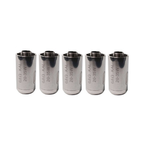 5 Pack Innokin Slipstream Coil Heads