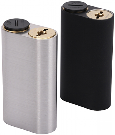 Authentic Wismec Noisy Cricket Mod Free Delivery