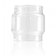 Aspire Cleito Replacement 5ml Glass Tank