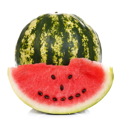 Watermelon E Liquid by OMG E Liquids