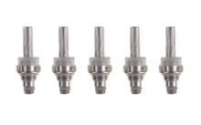 5 Pack Kanger Protank Clearomizer Coil Heads