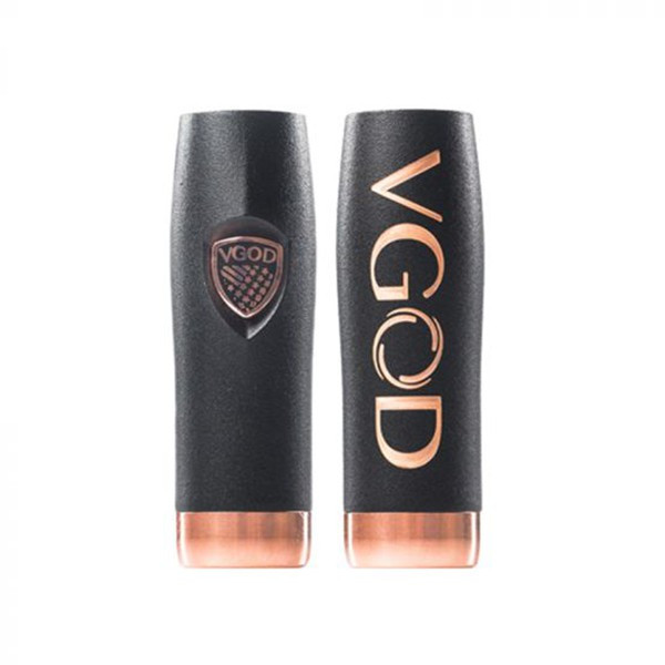 VGOD Elite Mechanical Mod Free Delivery £96.99 From Vaping Warehouse