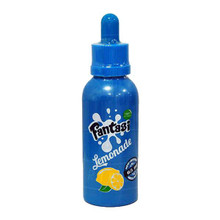 Fantasi Lemonade E Liquid 50ml by Fantasi (Zero Nicotine)