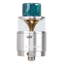 Innokin Thermo RDA 25mm