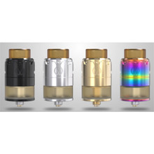 Vandy Vape Pyro 24 RDTA Colours