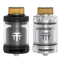 Vandy Vape Triple 28 RTA Colours