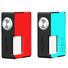 Vandy Vape Pulse BF Squonk Box Mod Free Delivery