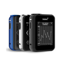Smoant Charon TS 218w Touch Screen TC VW Box Mod Free Delivery