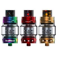 SMOK TFV12 Prince Tank Colours