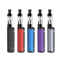 Innokin Jem Starter Kit Colours