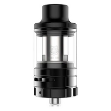 Kanger Five 6 Mini Vape Tank
