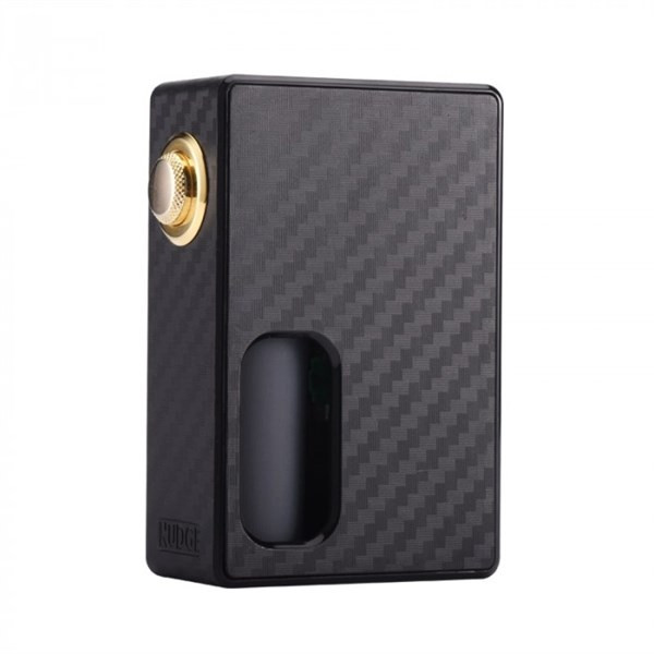 what is a squonk vape mod