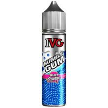 Bubblegum Millions E Liquid 50ml by I VG Select Range Only £11.99 (Zero Nicotine)