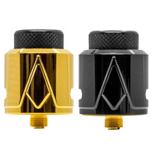 Smokjoy Pyramid BF 24mm RDA