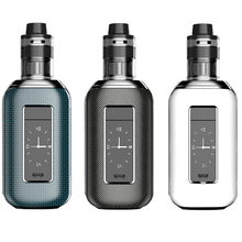 Aspire SkyStar Revvo Vape Kit