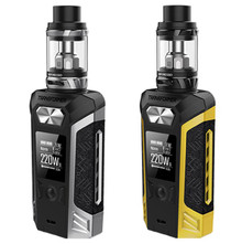 Vaporesso Switcher TC NRG Starter Kit