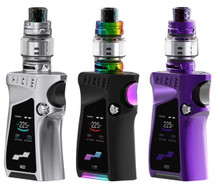 Smok MAG 225w TC Starter Kit