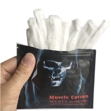 Demon Killer Muscle Cotton Inside
