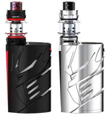 Smok T Priv 3 300W Starter Kit Free E Liquid Free Delivery