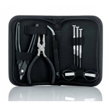 Vandy Vape Tool Kit Inside