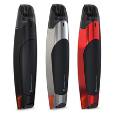 Joyetech EXCEED Edge Starter Kit Free E Liquids Free Delivery