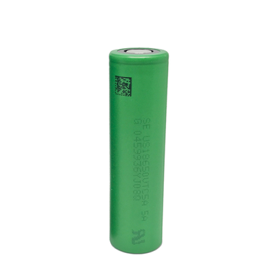 Sony VTC5 18650 2600 mah 30A Battery