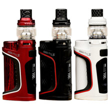 Eleaf iStick Pico S Vape Kit Free 21700 Battery Free 30ml E Liquid