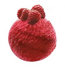 Raspberry Sorbet e liquid by OMG e juices