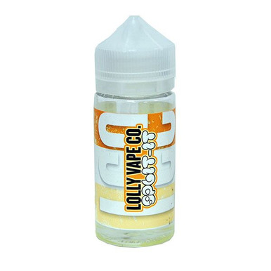Split-It Ice E Liquid 80ml Shortfill (100ml Shortfill with 2 x 10ml nicotine shots to make 3mg) By Lolly Vape Co