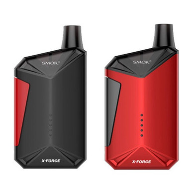 Smok X Force Pod Vaping Kit