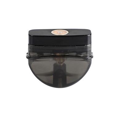 Innokin EQ Plexus Replacement Pod Coils Cartridge