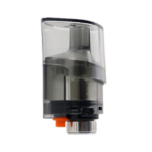 1 Pack Replacement Aspire Spryte AIO Pod Cartridge