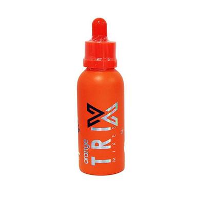 Orange Trix E Liquid 50ml (60ml with 1 x 10ml nicotine shots to make 3mg) Shortfill by Fantasi