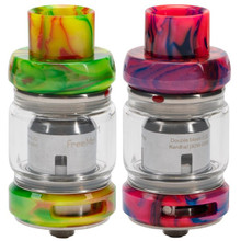 FreeMax Mesh Pro Resin Vape Tank Free Delivery