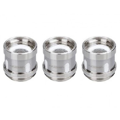 3 Pack Innokin Scion 2 Plexus Mesh Replacement Coil Heads