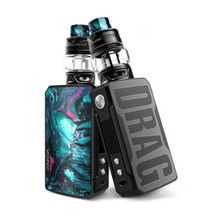 Voopoo Drag 2 Vape Kit
