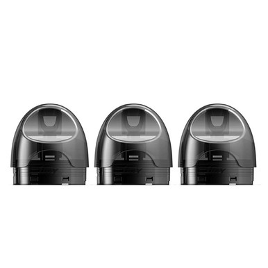3 Pack Replacement iJoy IVPC Pod Cartridges